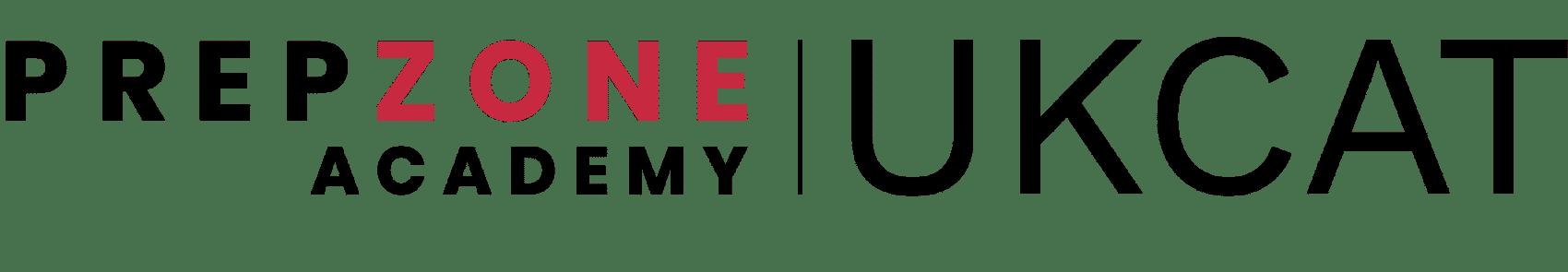 Prep Zone Academy | UCAT (UKCAT)